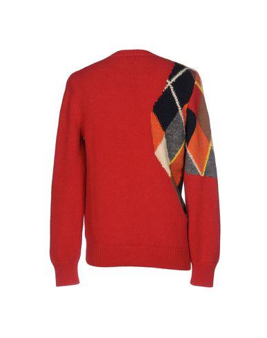 overkommelig for salg Vivienne Westwood Mann Jersey Manchester billig online klaring utsikt sZGAsC8m