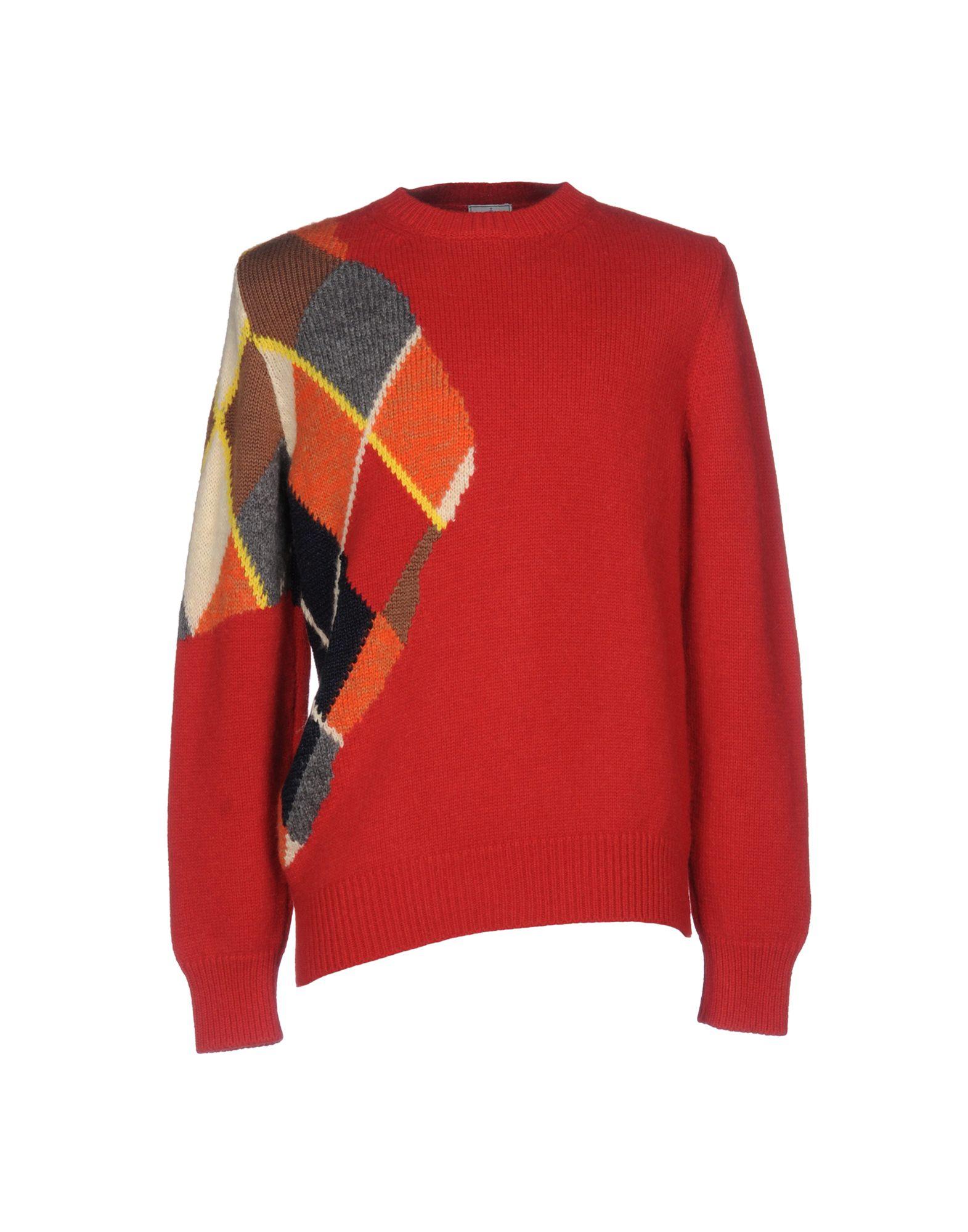 Pullover Vivienne Westwood Man Donna - Acquista online su