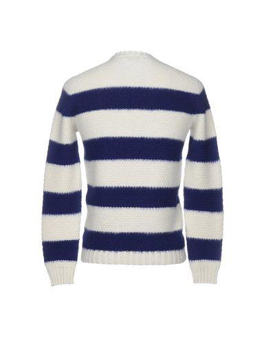 kjøp for salg Drumohr Jersey pålitelig online for billig rabatt klassisk billig online iP6q3YY