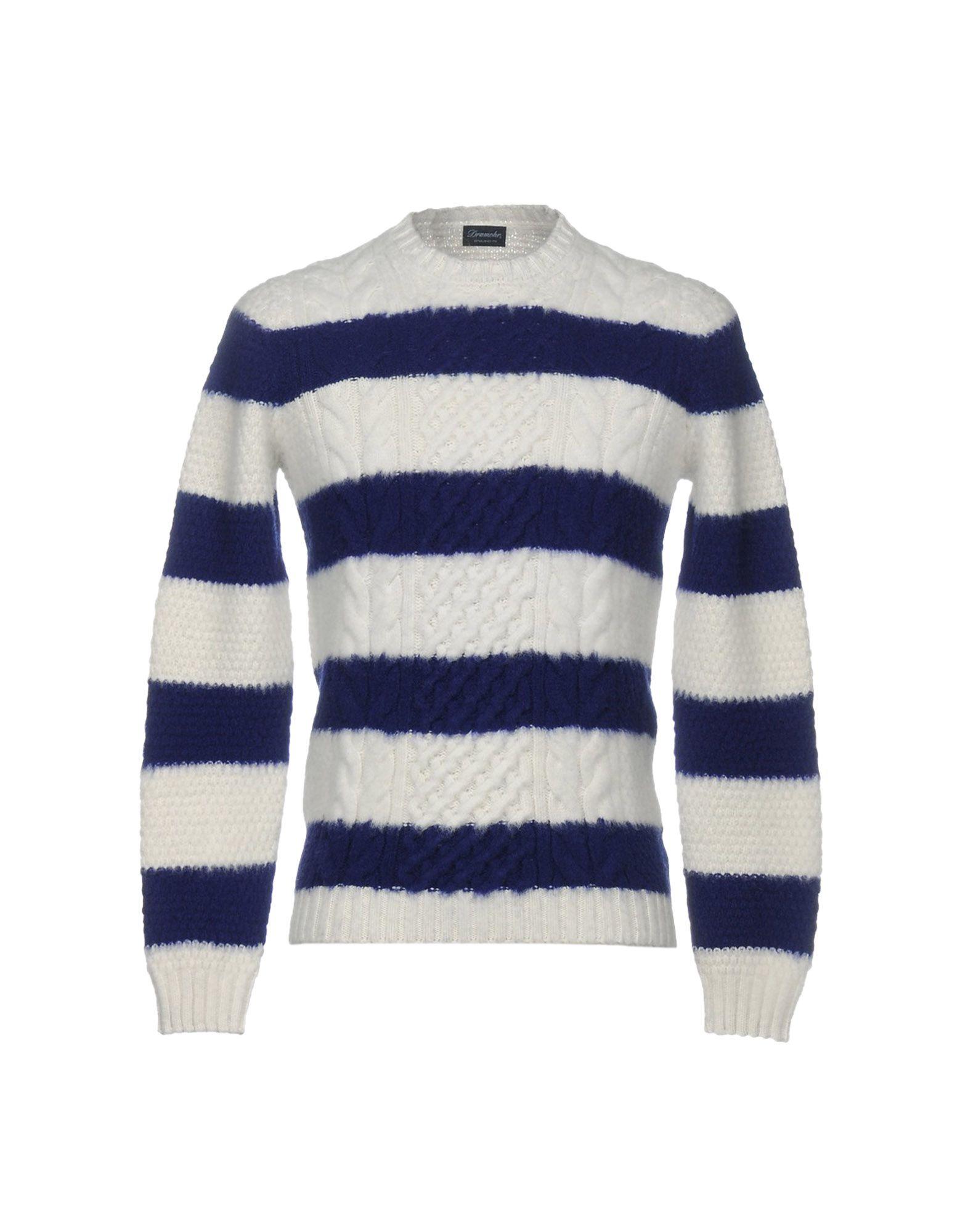 Pullover Drumohr Donna - Acquista online su