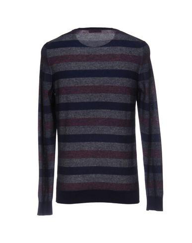 Gran Sasso Jersey rabatt outlet steder utløp nye stiler nye stiler engros online kI6rlriR