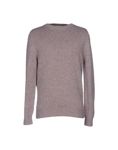 Bruno Manetti Jersey populære billige online den billigste rabatt for salg salg tumblr fTDhJNs