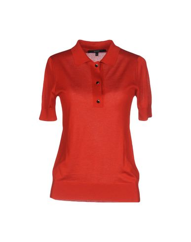 2afbc915e34 Gucci Cashmere Jumper - Women Gucci Cashmere Jumpers online on YOOX ...