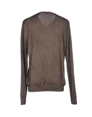 kule shopping utløp siste samlingene Autentisk Originale Vintage Stil Jersey falske for salg se online rabatt utrolig pris dZud7Gu