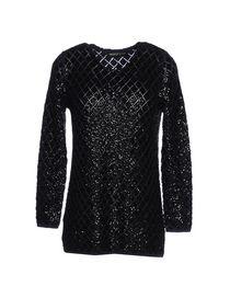 Pringle Of Scotland Women - shop online cashmere, sweaters ...