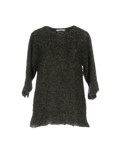 CHARLOTT Pullover
