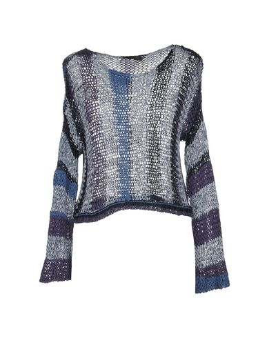 3327719668 Pinko Sweater - Women Pinko Sweaters online on YOOX Australia ...