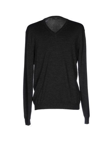 ZANONE - Pullover