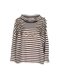 84559e18eb6a2 Liu •Jo Femme - jeans, sacs, sous-vêtements, etc. en vente sur YOOX ...