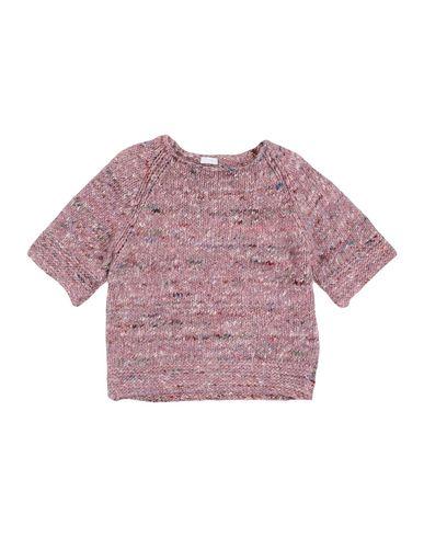 IL GUFO - Sweater