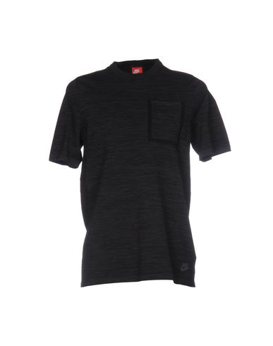 shopping rabatter online Nike Jersey virkelig billig gratis frakt fabrikkutsalg dkFIpRfIh