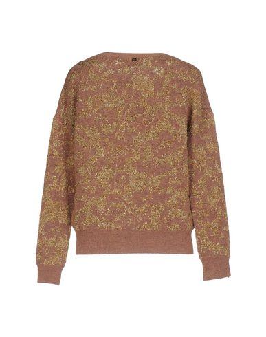 LIU •JO Pullover