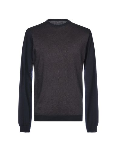 At.P.Co Sweater - Women At.P.Co Sweaters online on YOOX United States - 39760661