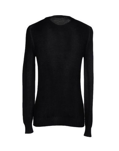 kjøpe billig utforske valg for salg Aragona Jersey kjøpe billig komfortabel 3VSDVGq