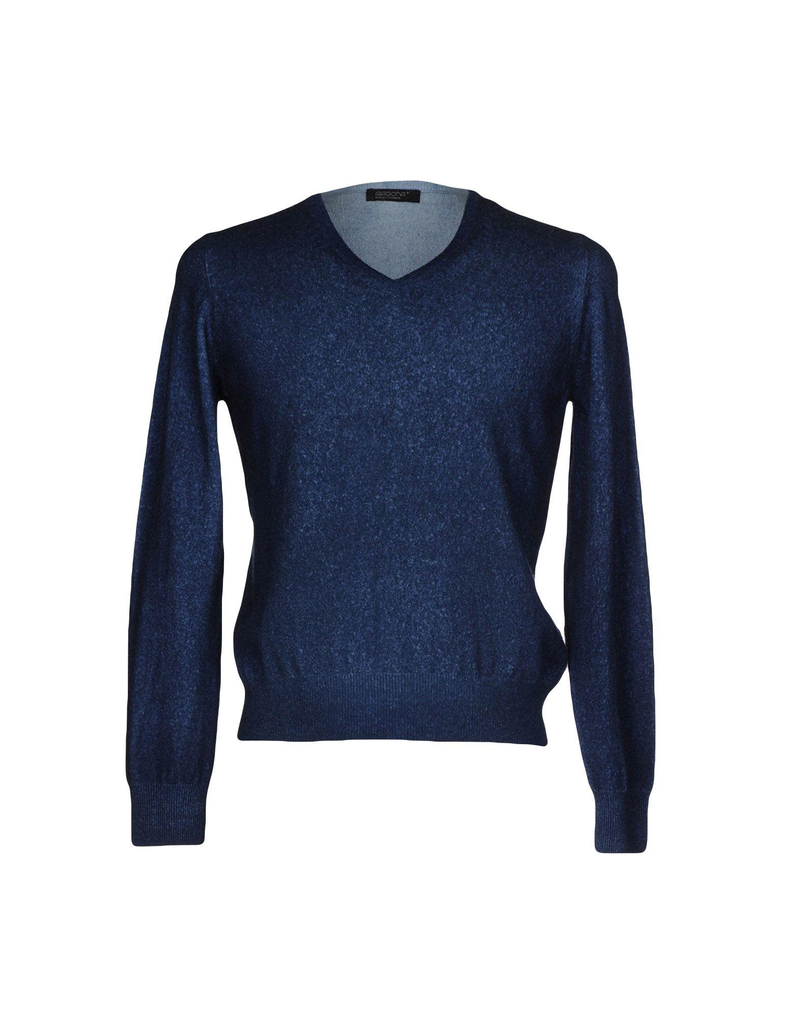 Pullover Aragona Donna - Acquista online su