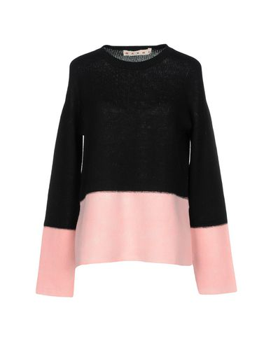 Marni Cashmere Blend   Sweaters And Sweatshirts D by Marni