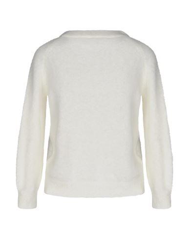 masse utførelser Pinko Jersey kjøpe billig besøk salg beste prisene DScdvYg2My
