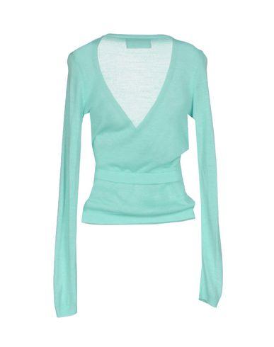 BOUTIQUE MOSCHINO Pullover Auslass Amazon Verkauf Erstaunlicher Preis Geniue Händler BcWh50WGj
