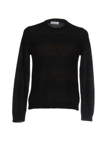 AGLINI Pullover