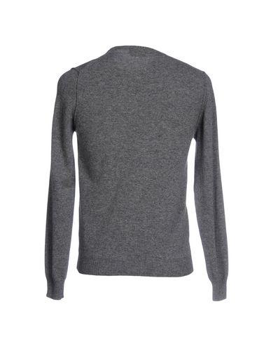 AIR JUMPER Pullover Kaufen Sie billige Amazon iOdY4tSJP6