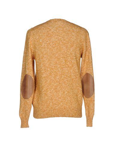 Billig Verkauf Rabatte Empfehlen HERITAGE Pullover Wählen Sie Eine Beste H3TDATV
