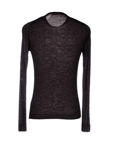 DANIELE ALESSANDRINI Pullover Online-Shopping-Spielraum Billig Verkauf Fabrikverkauf hU05mB