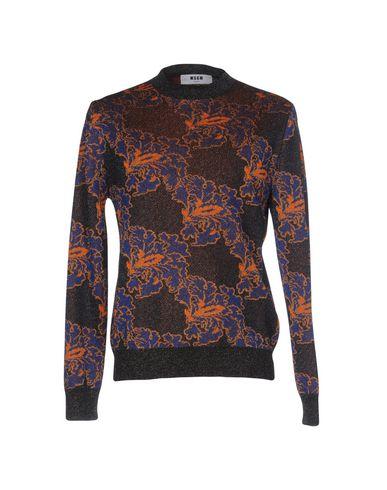 Msgm Sweaters SWEATERS