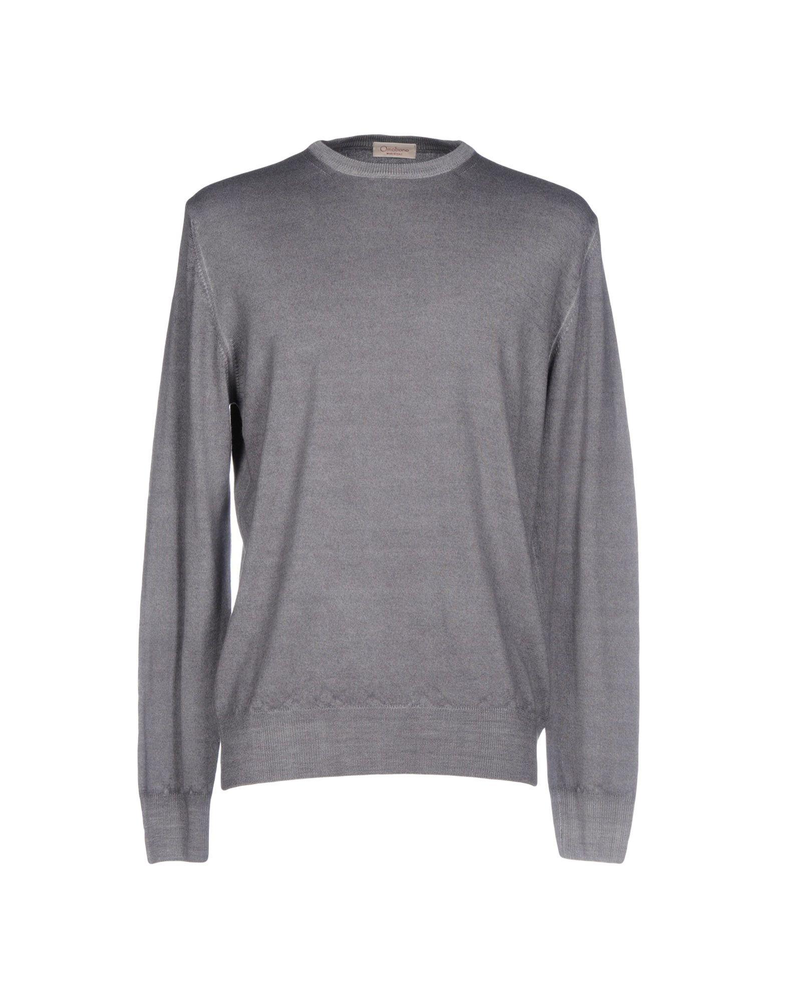 Pullover Omobono Donna - Acquista online su