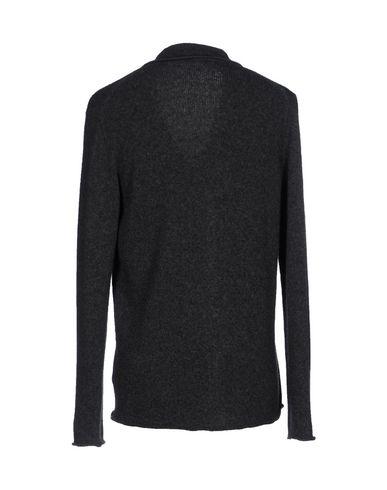 ROBERTO COLLINA Strickjacke Verkauf Mode-Stil K6fLt