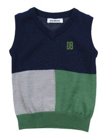 cb1957f2d59a Sleeveless Sweaters for baby boy   toddler 0-24 months