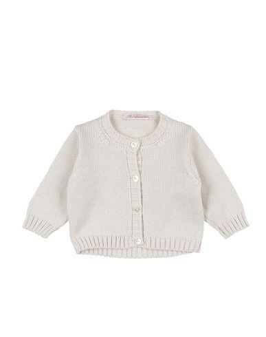 buy popular c3dd3 4906a SCALDACUORE Cardigan - Sweaters and Sweatshirts | YOOX.COM