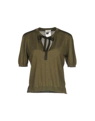 klaring online ebay samlinger Fendi Jersey billig kjøpe ekte salg fasjonable ijsxetT