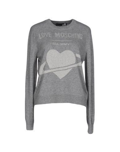 Jersey Love Moschino Mujer - Jerséis Love Moschino en YOOX - 39765649SP 666ce26dd034
