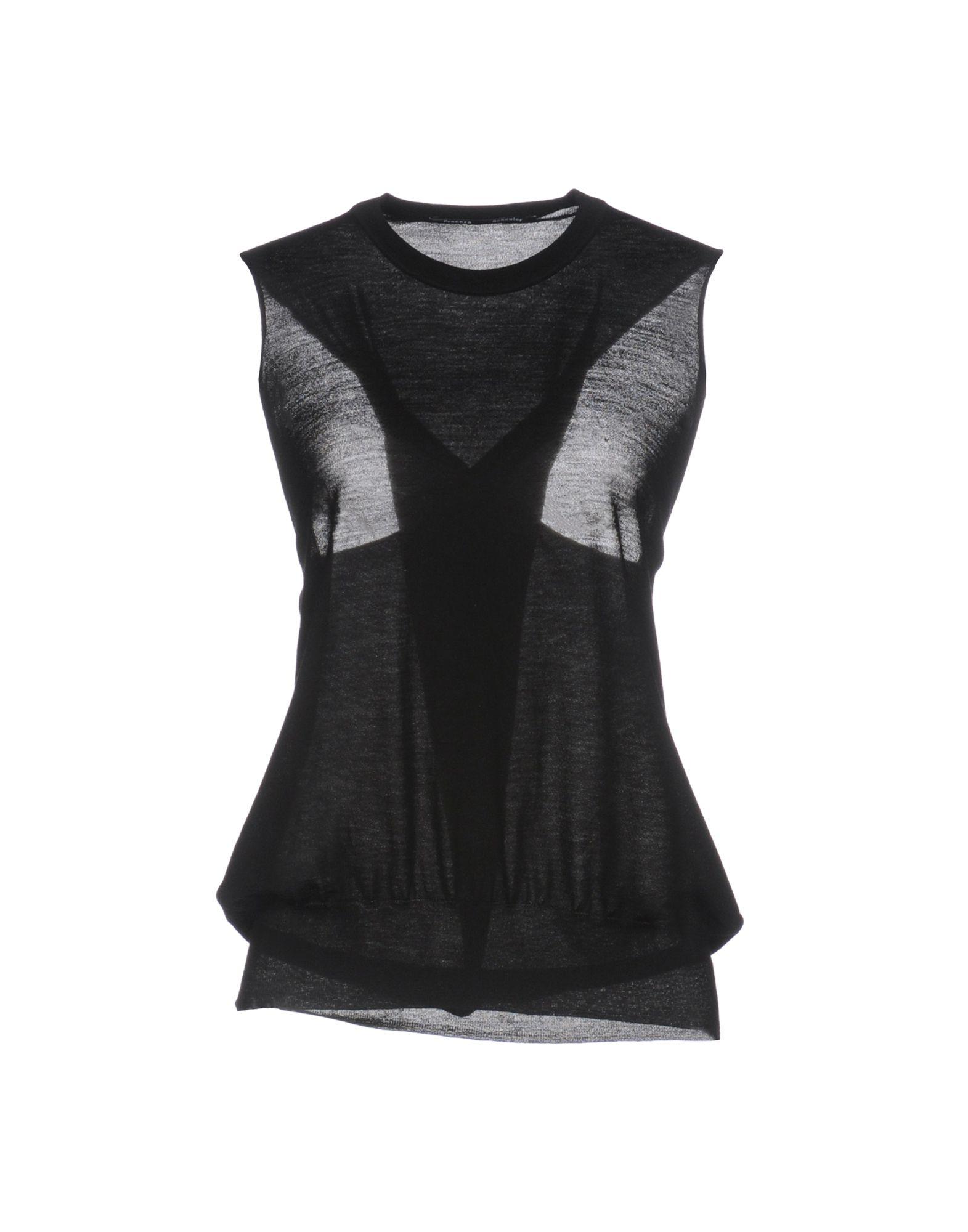 Pullover Proenza Schouler Donna - Acquista online su TxcrDOt8