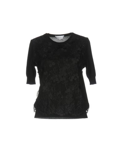 Carven Wools SWEATER