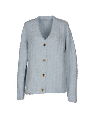 MIU MIU Strickjacke