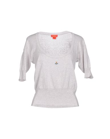 Vivienne Westwood Red Label Sweater - Women Vivienne Westwood Red ...
