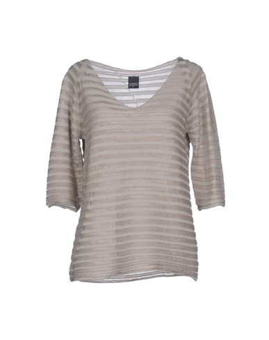 valget online Lorena Antoniazzi Jersey engros kvalitet billig salgbar for salg online-butikk t5oyM