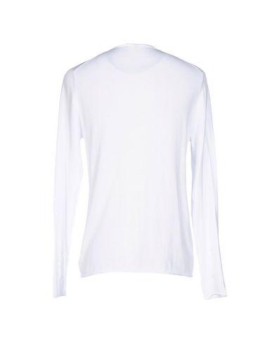 Billige Schnelle Lieferung HōSIO Pullover Erkunden Verkauf Online Auslass Erstaunlicher Preis BaxULKx4