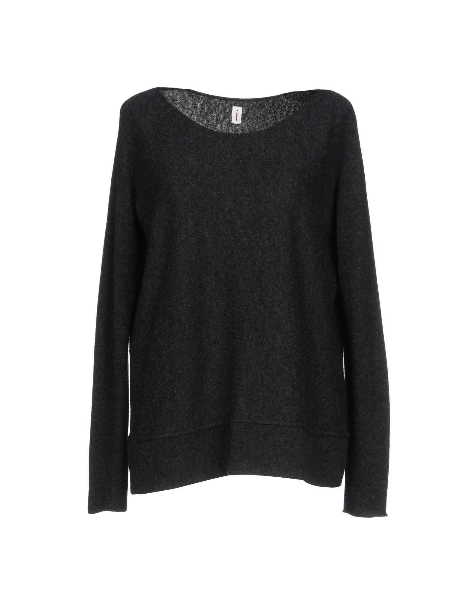 Pullover Isabella Clementini Donna - Acquista online su M1MHr5DSm