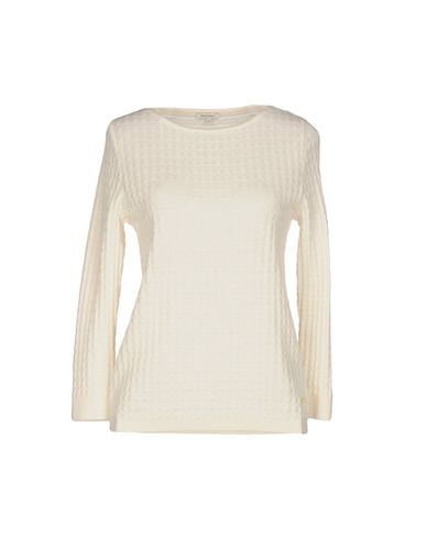 HENRY COTTONS Pullover Ausverkauf Eastbay shbj55uAK