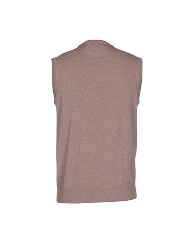 FAIR TRICOT Pullover
