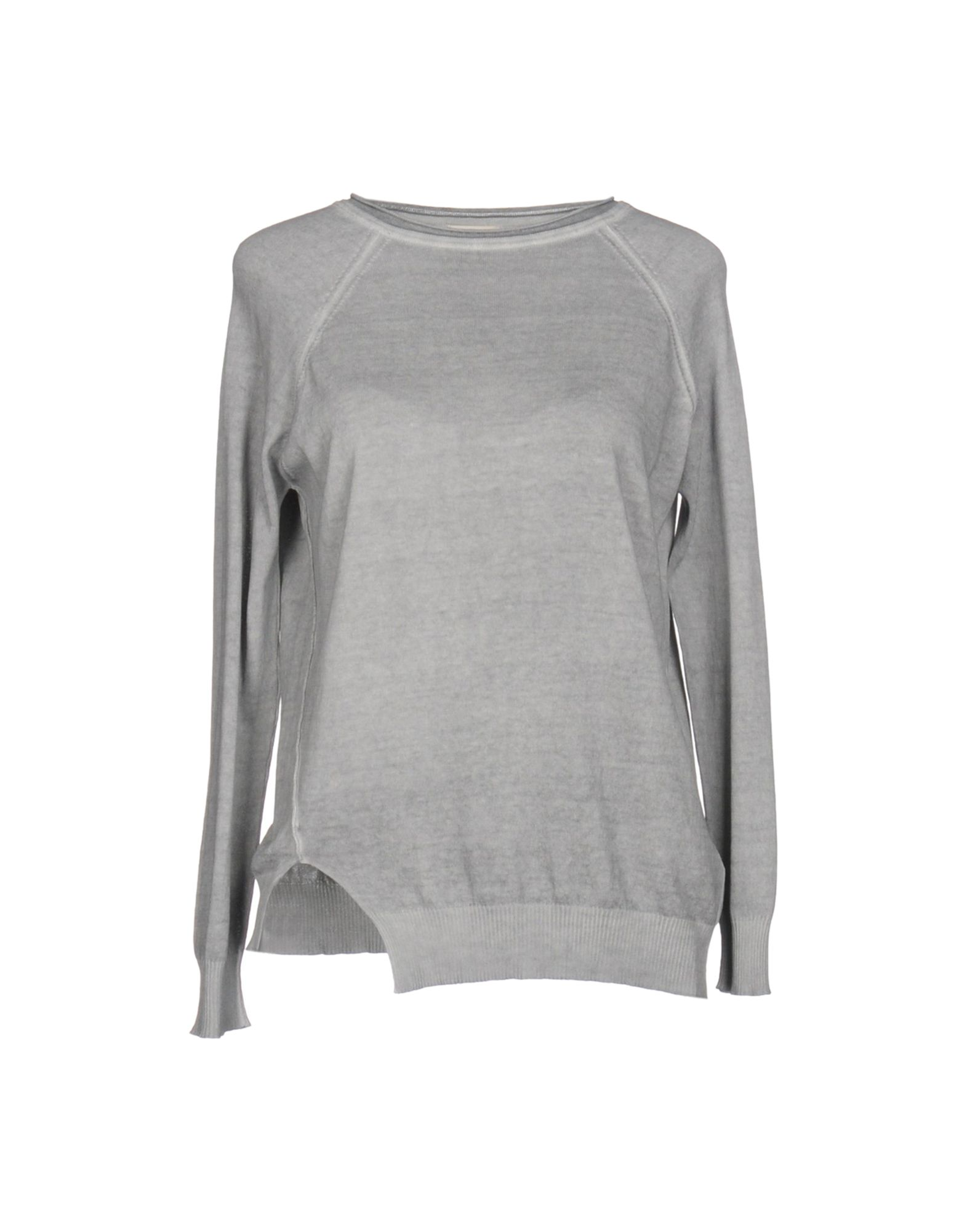 Pullover Douuod Donna - Acquista online su Gy3TS1wE