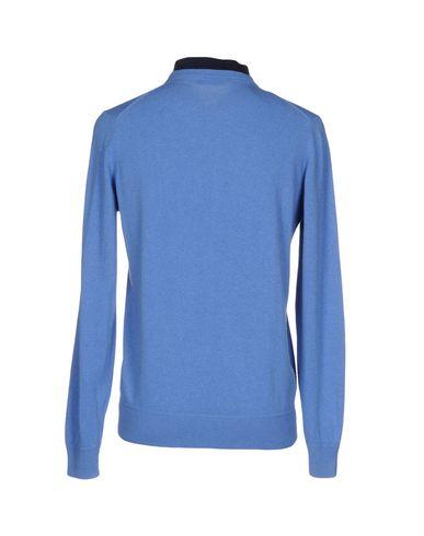 FILIPPO DE LAURENTIIS Pullover Ausverkauf Brand New Unisex KzuOjb9Z