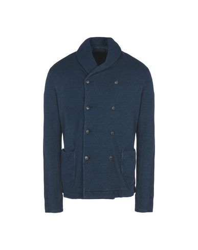 Polo Ralph Lauren Cardigan varmt fabrikkutsalg online nyeste billig pris k5yLG