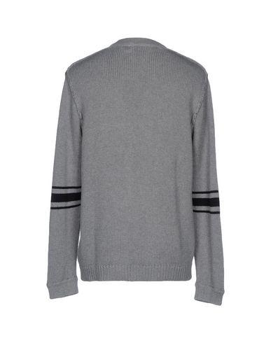 pre-ordre online klaring footlocker Cheap Monday Jersey billig klassiker klaring limited edition billig salg ZRPuR