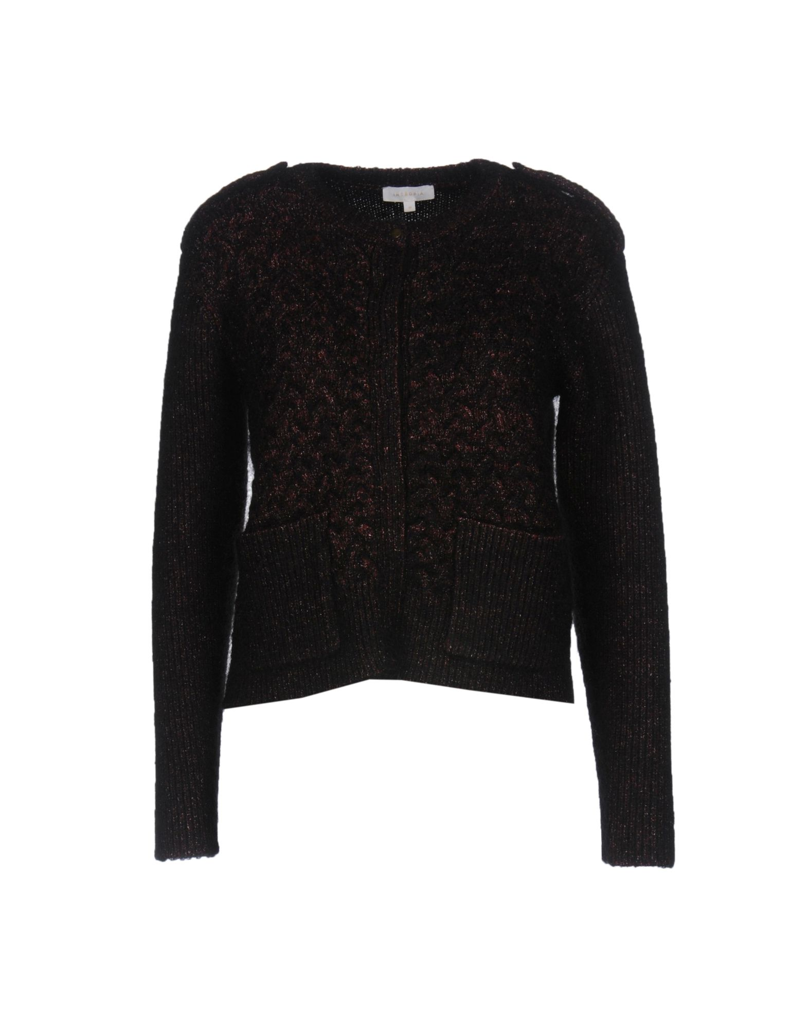 Cardigan Intropia Donna - Acquista online su y4pem