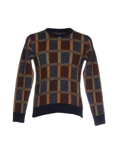 GRAY Pullover Kaufen Sie billigsten niedrigsten Preis Neue Ankunfts-Mode Günstige Footlocker Finishline Verkauf aktuell CCKDu7K