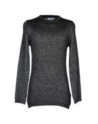 HAMAKI-HO Pullover Zahlen Mit Paypal Günstigem Preis kwnwtq