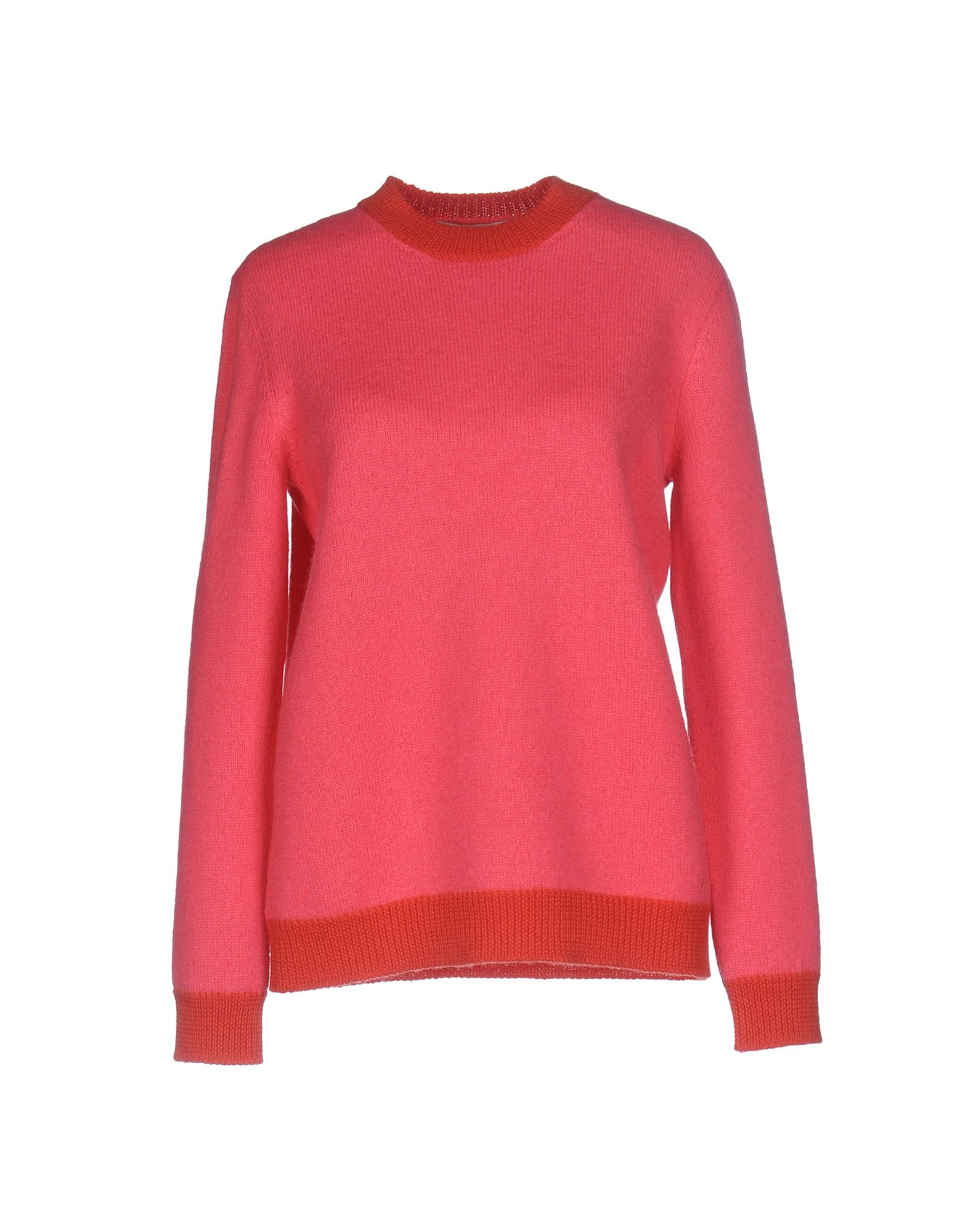 Pullover Valentino Donna - Acquista online su 5VueLlP0DJ
